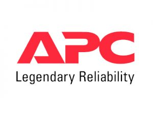 APC Products | Arc Tech Solutions Sri Lanka