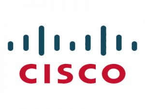 CISCO Products | Arc Tech Solutions Sri Lanka
