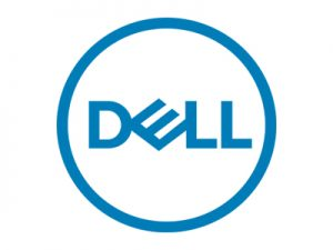 Dell Products | Arc Tech Solutions Sri Lanka