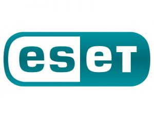 ESET Products | Arc Tech Solutions Sri Lanka