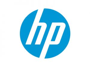 HP Products | Arc Tech Solutions Sri Lanka