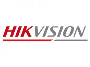 Hikvision Products | Arc Tech Solutions Sri Lanka