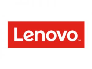 Lenovo Products | Arc Tech Solutions Sri Lanka