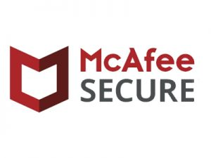 Mcafee Products | Arc Tech Solutions Sri Lanka