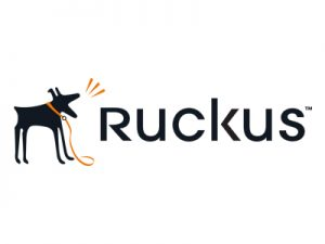 Ruckus Products | Arc Tech Solutions Sri Lanka