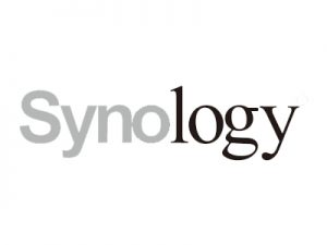 Synology Products | Arc Tech Solutions Sri Lanka
